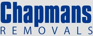 Chapmans Removals